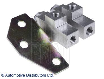 Régulateur de freinage - BLUE PRINT - ADA104901