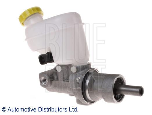 Maître-cylindre de frein - BLUE PRINT - ADA105101