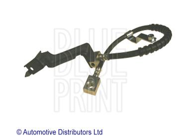 Flexible de frein - BLUE PRINT - ADA105301