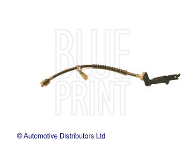 Flexible de frein - BLUE PRINT - ADA105302