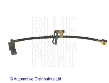 Flexible de frein - BLUE PRINT - ADA105303