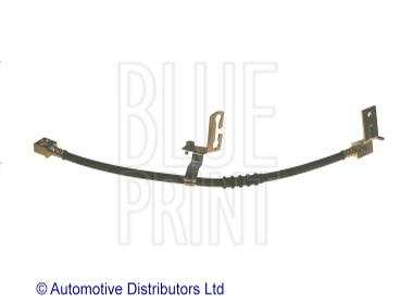 Flexible de frein - BLUE PRINT - ADA105304