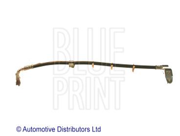 Flexible de frein - BLUE PRINT - ADA105308