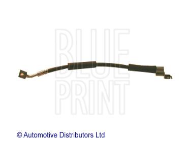 Flexible de frein - BLUE PRINT - ADA105309