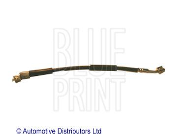Flexible de frein - BLUE PRINT - ADA105310