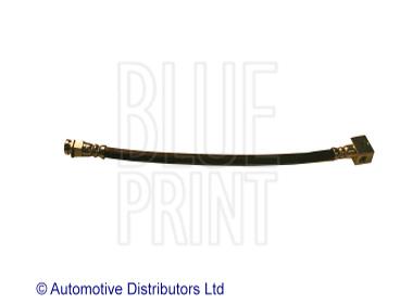 Flexible de frein - BLUE PRINT - ADA105311