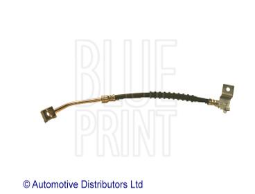 Flexible de frein - BLUE PRINT - ADA105312