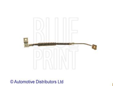 Flexible de frein - BLUE PRINT - ADA105313