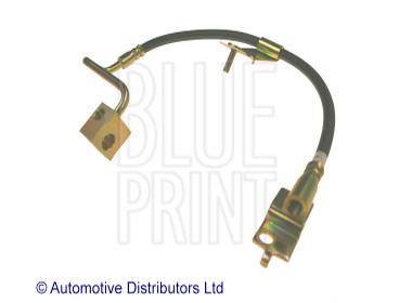 Flexible de frein - BLUE PRINT - ADA105315
