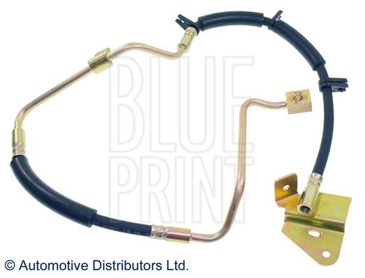 Flexible de frein - BLUE PRINT - ADA105316