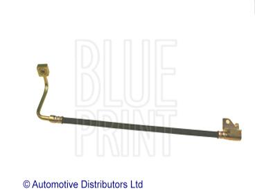 Flexible de frein - BLUE PRINT - ADA105320
