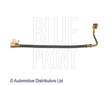 Flexible de frein - BLUE PRINT - ADA105321