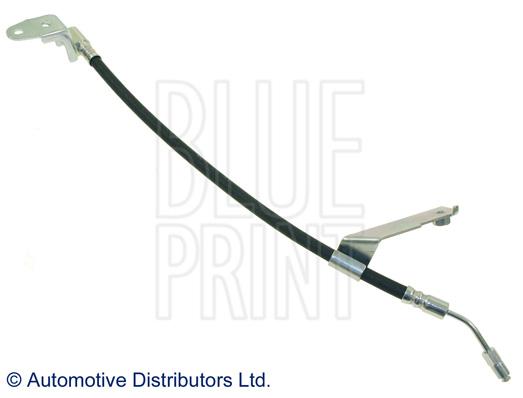Flexible de frein - BLUE PRINT - ADA105326