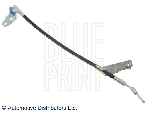Flexible de frein - BLUE PRINT - ADA105327
