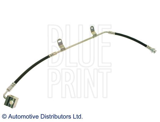 Flexible de frein - BLUE PRINT - ADA105328