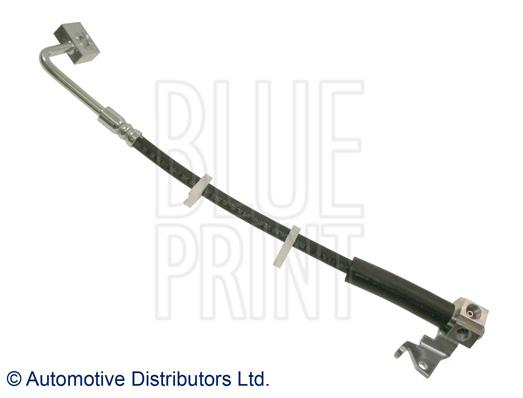 Flexible de frein - BLUE PRINT - ADA105331