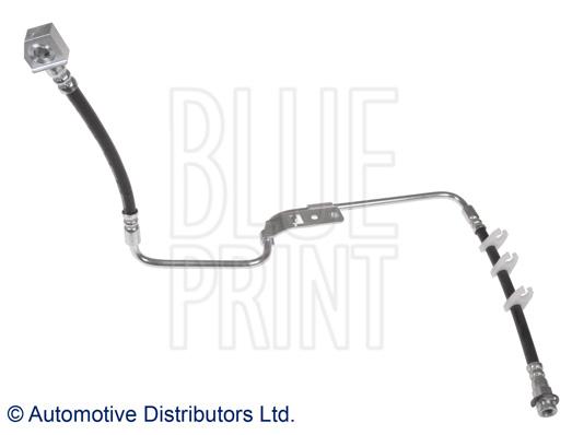 Flexible de frein - BLUE PRINT - ADA105335