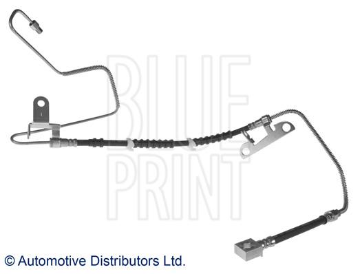 Flexible de frein - BLUE PRINT - ADA105344C