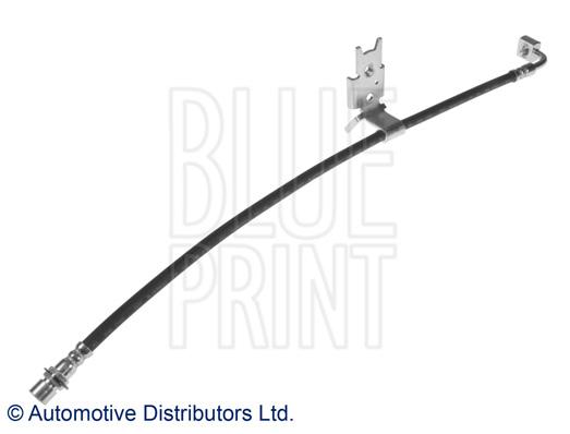 Flexible de frein - BLUE PRINT - ADA105347