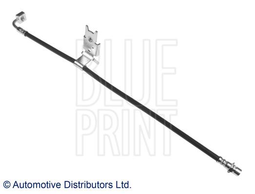 Flexible de frein - BLUE PRINT - ADA105348