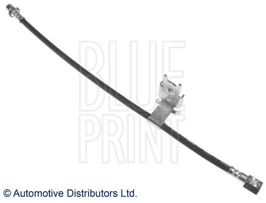 Flexible de frein - BLUE PRINT - ADA105349