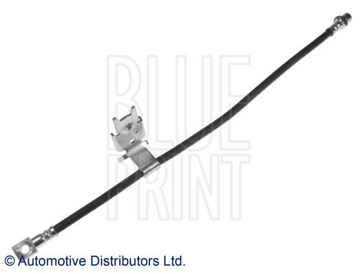 Flexible de frein - BLUE PRINT - ADA105350