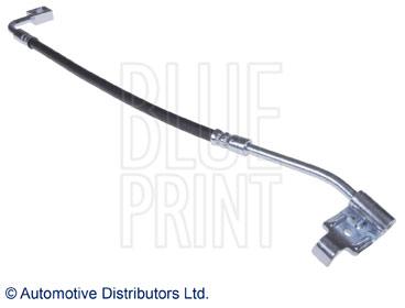 Flexible de frein - BLUE PRINT - ADA105359