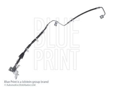 Flexible de frein - BLUE PRINT - ADA105363