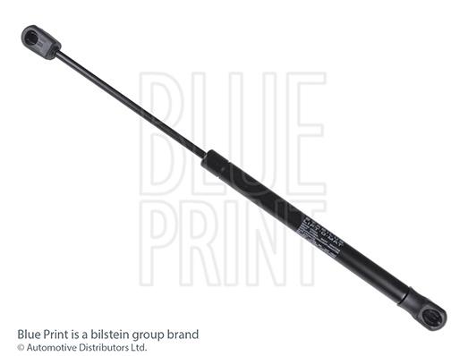 Vérin, capot-moteur - BLUE PRINT - ADA105815