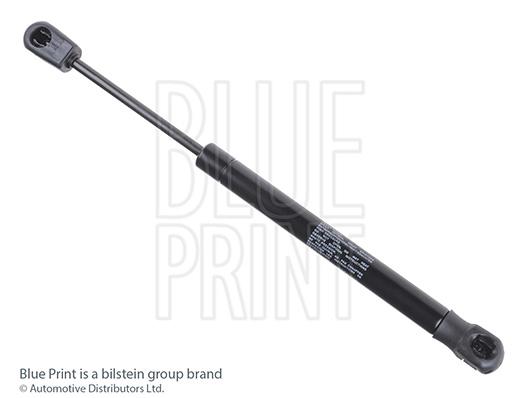 Vérin, capot-moteur - BLUE PRINT - ADA105818