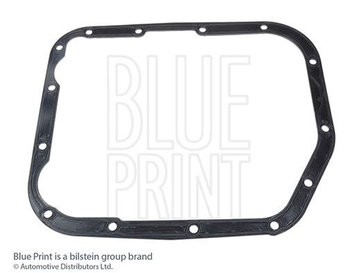 Joint d'étanchéité, boîte automatique - BLUE PRINT - ADA106401