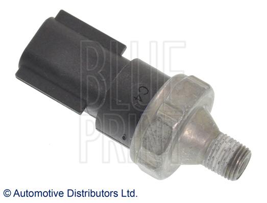 Pressostat d'huile - BLUE PRINT - ADA106602
