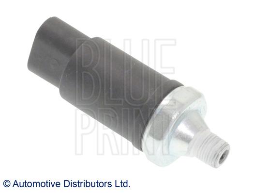 Pressostat d'huile - BLUE PRINT - ADA106603C