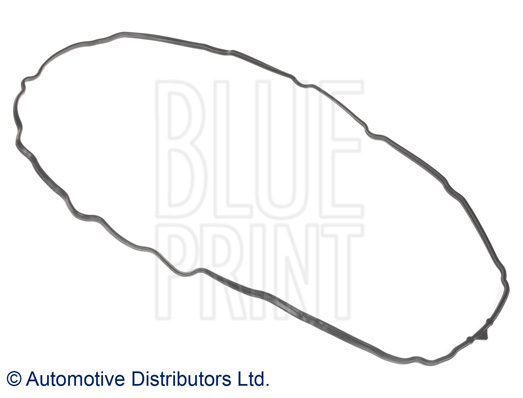 Joint de cache culbuteurs - BLUE PRINT - ADA106704