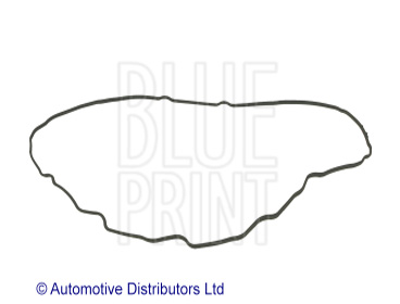 Joint de cache culbuteurs - BLUE PRINT - ADA106705