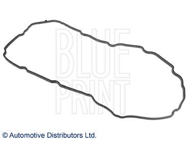 Joint de cache culbuteurs - BLUE PRINT - ADA106706
