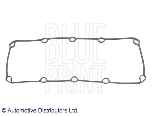 Joint de cache culbuteurs - BLUE PRINT - ADA106708