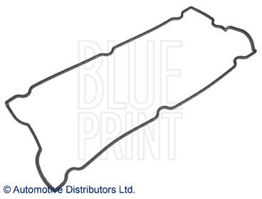 Joint de cache culbuteurs - BLUE PRINT - ADA106709