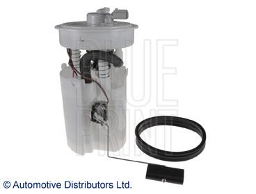 Pompe à carburant - BLUE PRINT - ADA106801