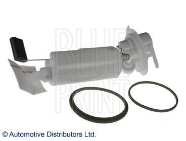 Pompe à carburant - BLUE PRINT - ADA106803