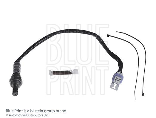 Sonde lambda - BLUE PRINT - ADA107043