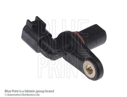 Capteur, vitesse de roue - BLUE PRINT - ADA107103