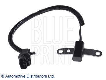 Générateur d'impulsions, vilebrequin - BLUE PRINT - ADA107215