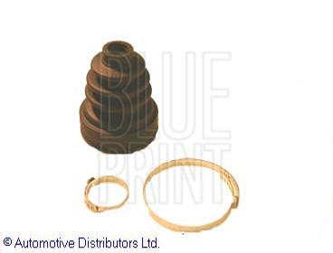 Jeu de joints-soufflets, arbre de commande - BLUE PRINT - ADA108102