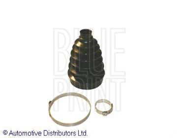 Jeu de joints-soufflets, arbre de commande - BLUE PRINT - ADA108105