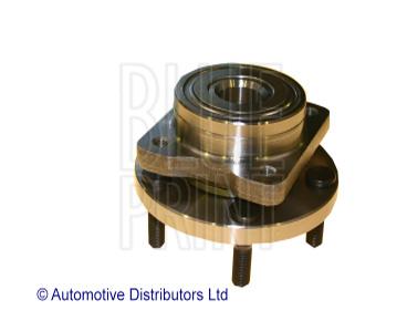 Jeu de roulements de roue - BLUE PRINT - ADA108201
