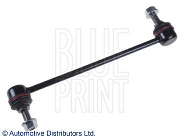 Entretoise/tige, stabilisateur - BLUE PRINT - ADA108533