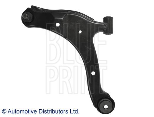 Bras de liaison, suspension de roue - BLUE PRINT - ADA108607