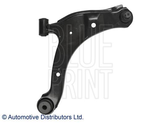Bras de liaison, suspension de roue - BLUE PRINT - ADA108608