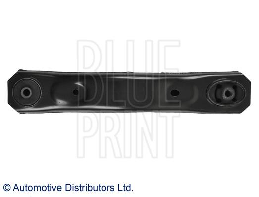 Bras de liaison, suspension de roue - BLUE PRINT - ADA108613